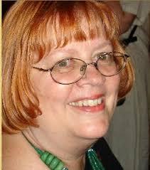 Joanne Landay