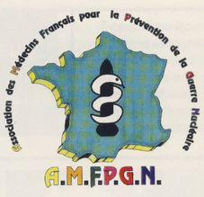 ancien logo amfpgn
