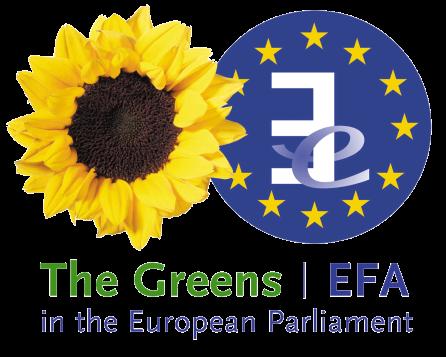 logo verts PE
