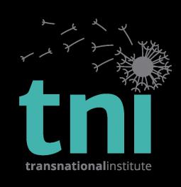 tni-logo